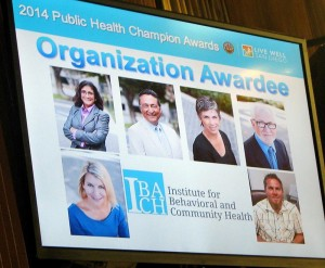 Awards-Poster-PublicHealthChamps_2014