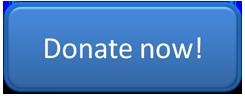 Button_Donate-small-2015