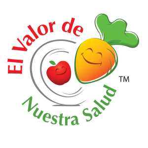 Logo_ElValor_600pix