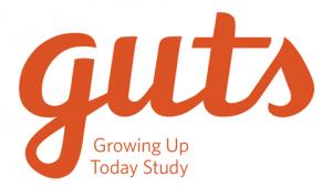 Logo_GUTS