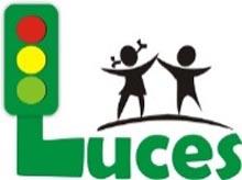 Logo_Luces_220w