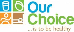 Logo_OurChoice