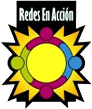 Logo_Redes-enAccion