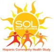 Logo_SOL