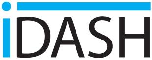 Logo_iDASH
