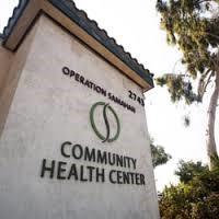 Comunity Health Center