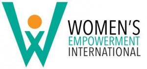 Women's Empowerment International Weblink