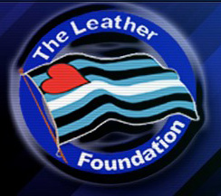 The Leather Foundation Web Link