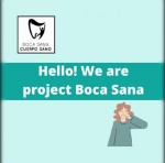 Boca San Recruitment video screenshot - English