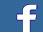 facebook link opens in new window