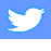 Twitter link opens in new window